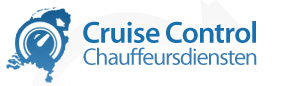 Cruise Control Chauffeursdiensten